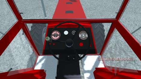 IMT 560 for Farming Simulator 2013