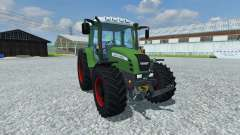 FENDT Farmer 309 C for Farming Simulator 2013