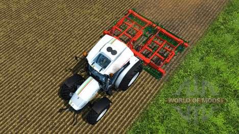 Unia Group Max 3.0 for Farming Simulator 2013