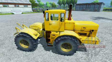 K-701 Kirovets for Farming Simulator 2013