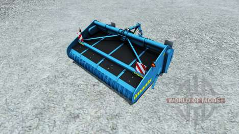 Imants 47SX v2.0 for Farming Simulator 2013
