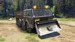 Tatra 813 8x8 KOLOS v1.1
