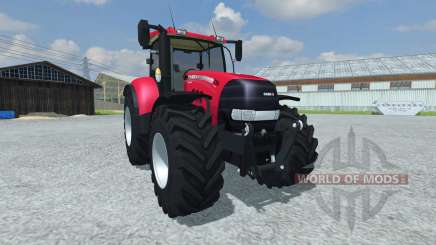 Case CVX 230 for Farming Simulator 2013