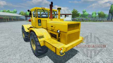 K-701 Kirovets for Farming Simulator 2013