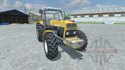 URSUS 1614 for Farming Simulator 2013