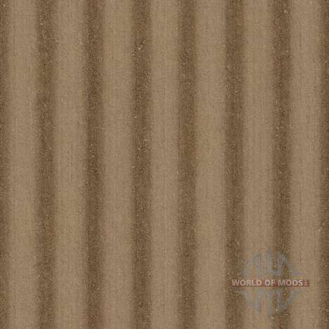 Textures in HD quality for Farming Simulator 2013
