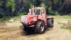 Т 150К v1.1 red