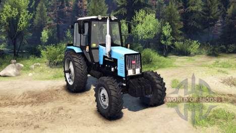 MTW 1221.2 v1.1 for Spin Tires
