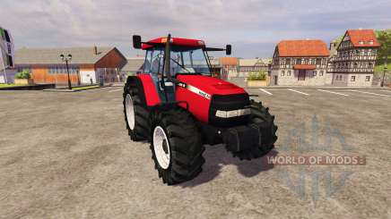 Case IH MXM 190 for Farming Simulator 2013