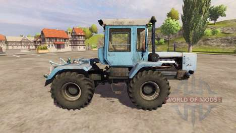 HTZ-17021 for Farming Simulator 2013