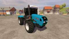 HTZ-17222 for Farming Simulator 2013