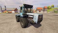 HTZ-17021 for Farming Simulator 2013