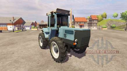 HTZ-16131 for Farming Simulator 2013