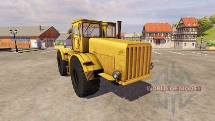 K-700 Kirovets for Farming Simulator 2013