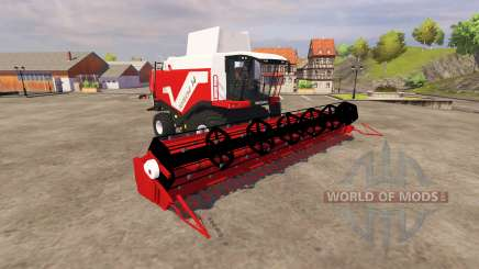 КЗС-10К Palesse GS14 for Farming Simulator 2013