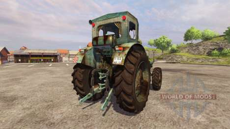 T-40 M for Farming Simulator 2013