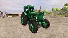 T-40 AM for Farming Simulator 2013