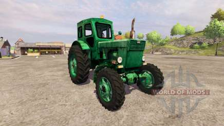 T-40 AM for Farming Simulator 2013