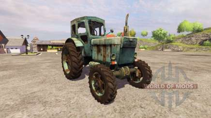 T-40 M for Farming Simulator 2013