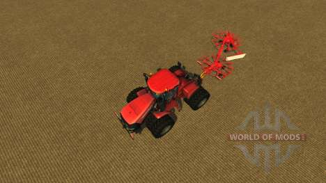 Stoll R1405S for Farming Simulator 2013
