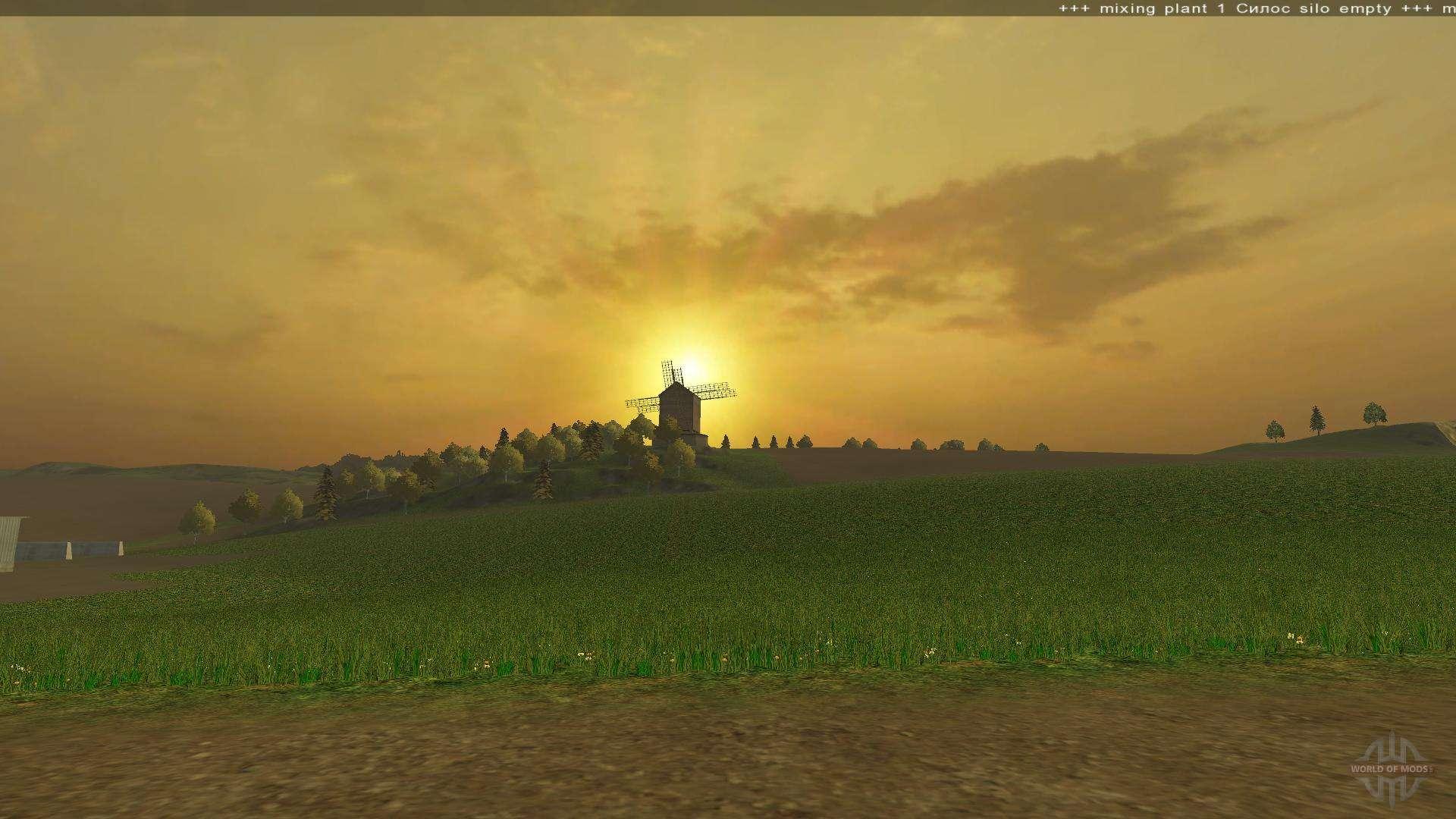 Farming simulator 2011 serial yahoo dating 9