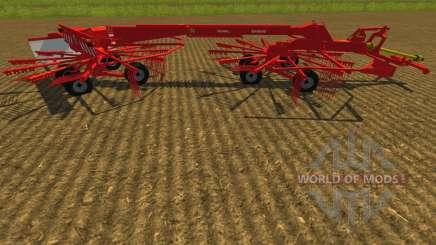 Stoll R1405S for Farming Simulator 2013