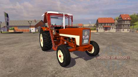 IHC 323 for Farming Simulator 2013