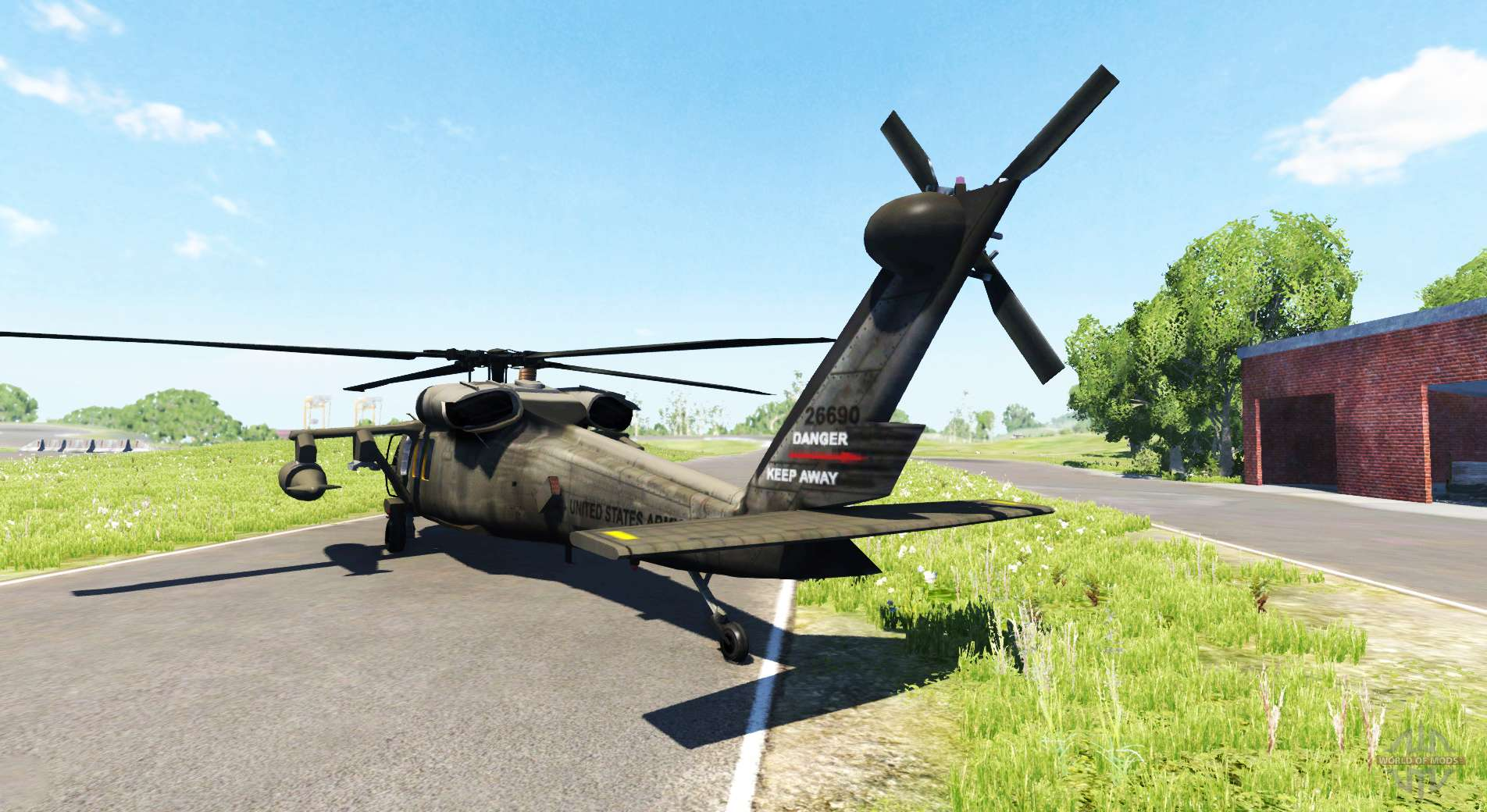 gta 5 army helicopter with 3013 Sikorsky Uh 60 Black Hawk on A Flying Jet furthermore 397628342 also 24238 Tom Clancys Ghost Recon likewise 3013 Sikorsky Uh 60 Black Hawk besides Clipart Helicopter 1.