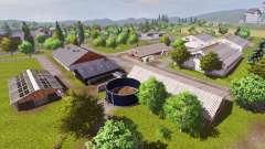 Country Life v1.5