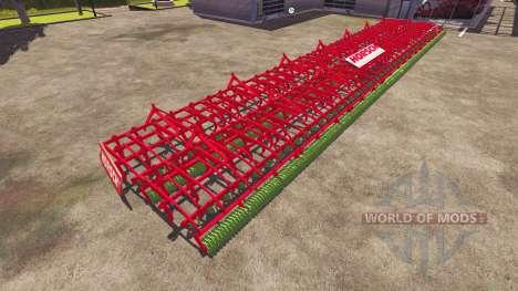 Horsch Grubber 50 for Farming Simulator 2013