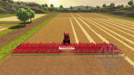 Horsch Grubber 50 for Farming Simulator 2013