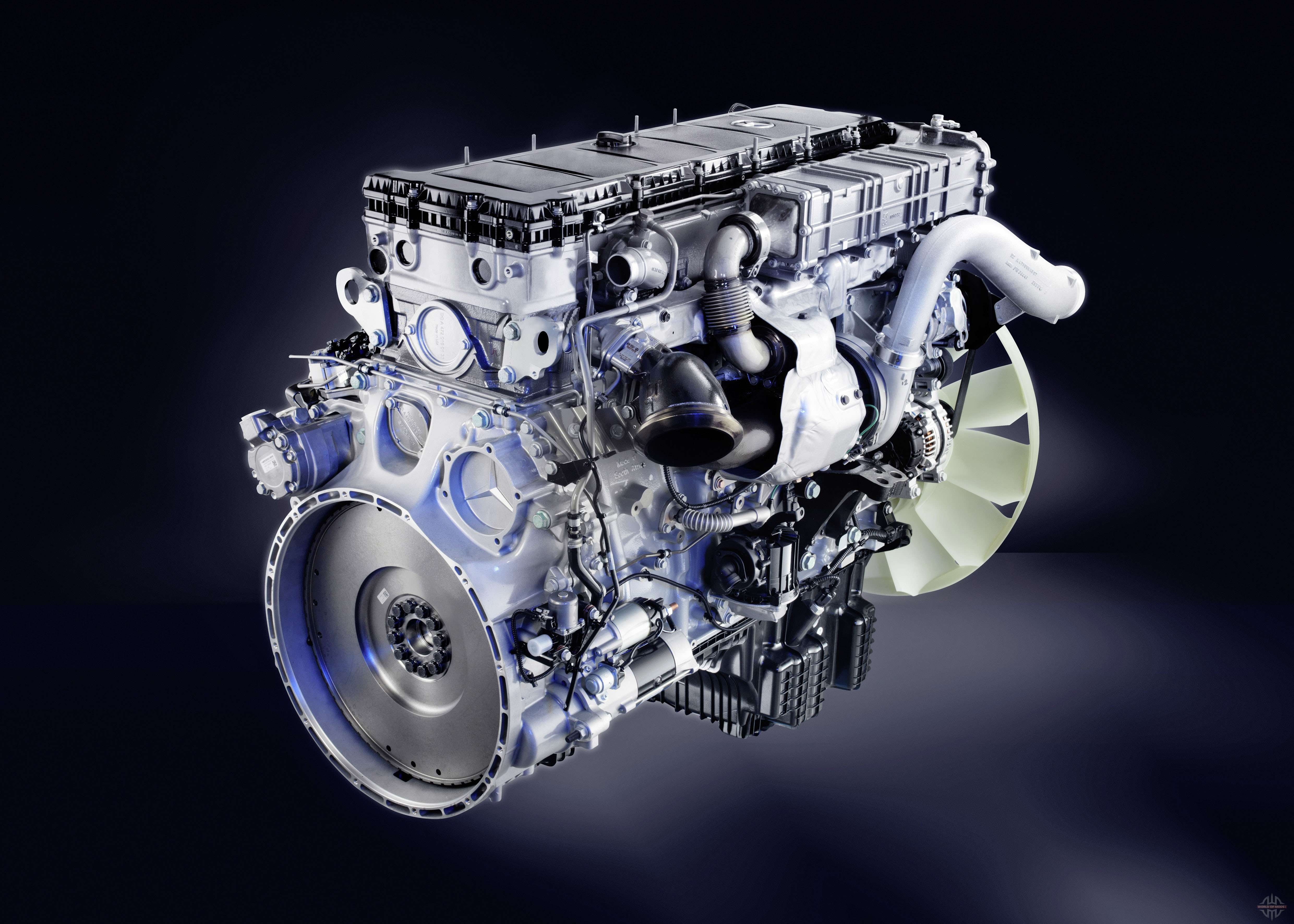 diesel announces s benz car clas news four for speed cars new top engines mercedes