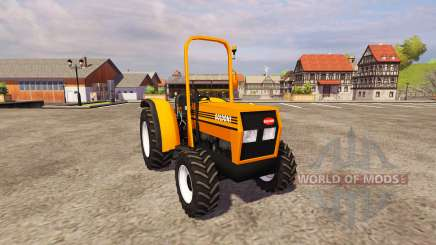 Goldoni Star 75 for Farming Simulator 2013