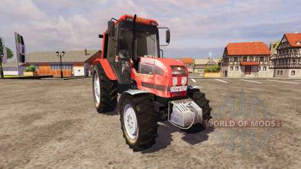 MTZ 920.3 Belarus for Farming Simulator 2013