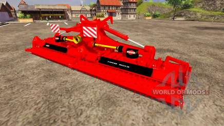 Kuhn HRB 503 for Farming Simulator 2013