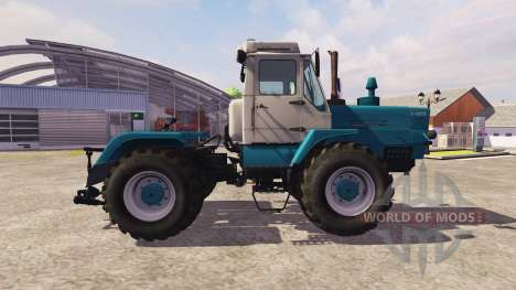 T-150K for Farming Simulator 2013