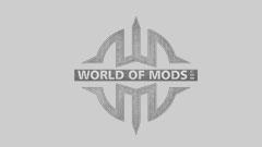 Memorys modern texture [16х][1.8.1]