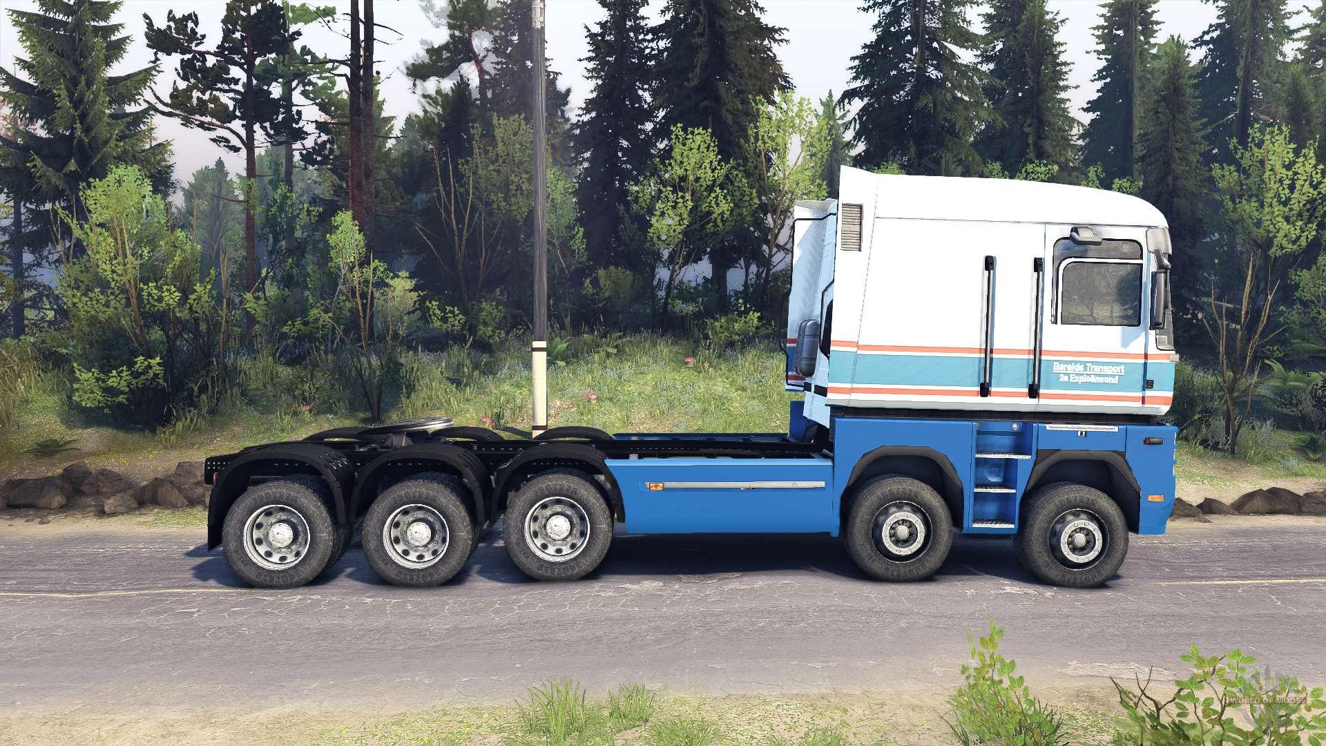Magnum tuning turbo pdcc fond tert  carbon 2008 also Watch together with Serrridslev Tank Transport Skin For furthermore Renault Magnum besides Limetec Trailer V20. on magnumtuning