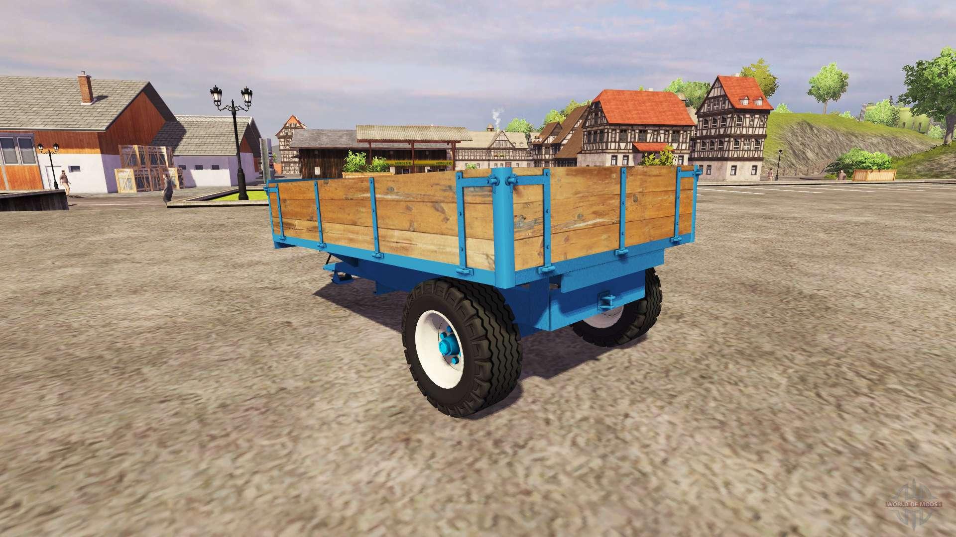 farming singles