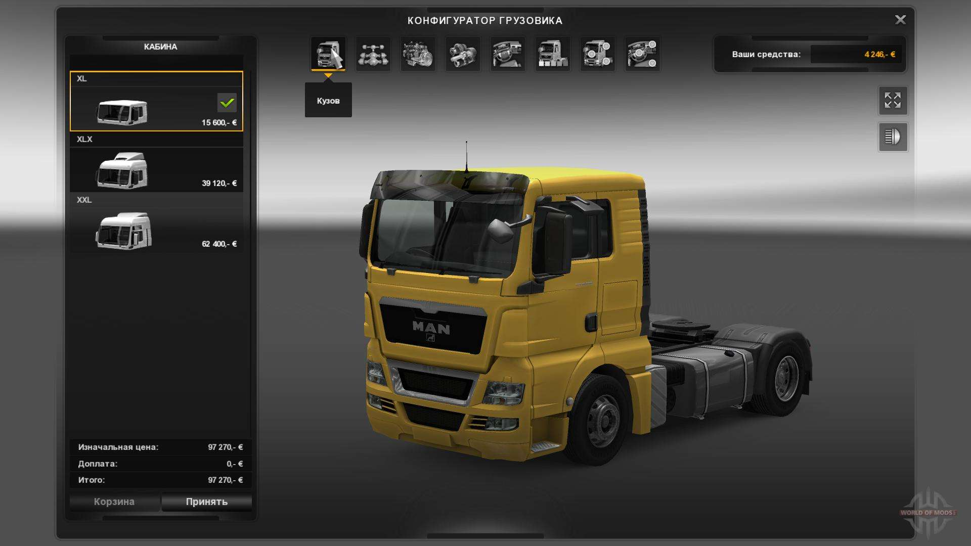 how to use mic in euro truck simulator 2