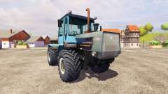T-150K-09-25 for Farming Simulator 2013