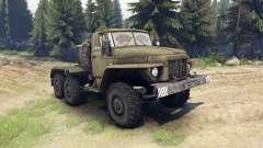 Ural-380 C.