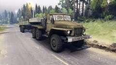 Ural-380 C.-862K