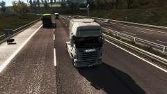 Realistic graphics