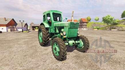 T-40AM TRACTORS for Farming Simulator 2013