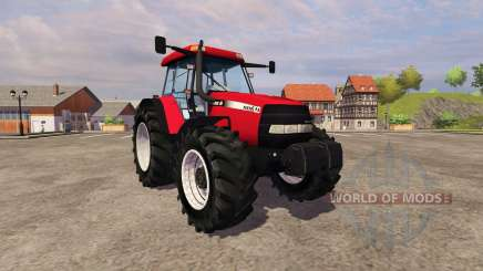 Case IH MXM 190 v1.1 for Farming Simulator 2013