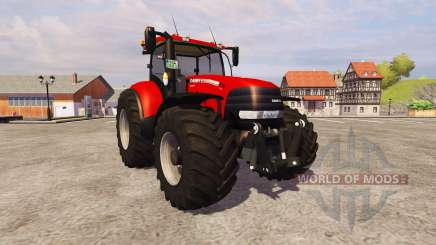 Case IH Puma CVX 230 v2.1 for Farming Simulator 2013