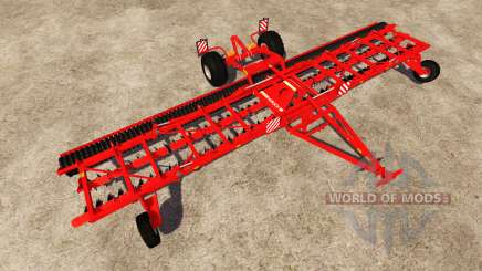 Horsch Joker 12 RT for Farming Simulator 2013