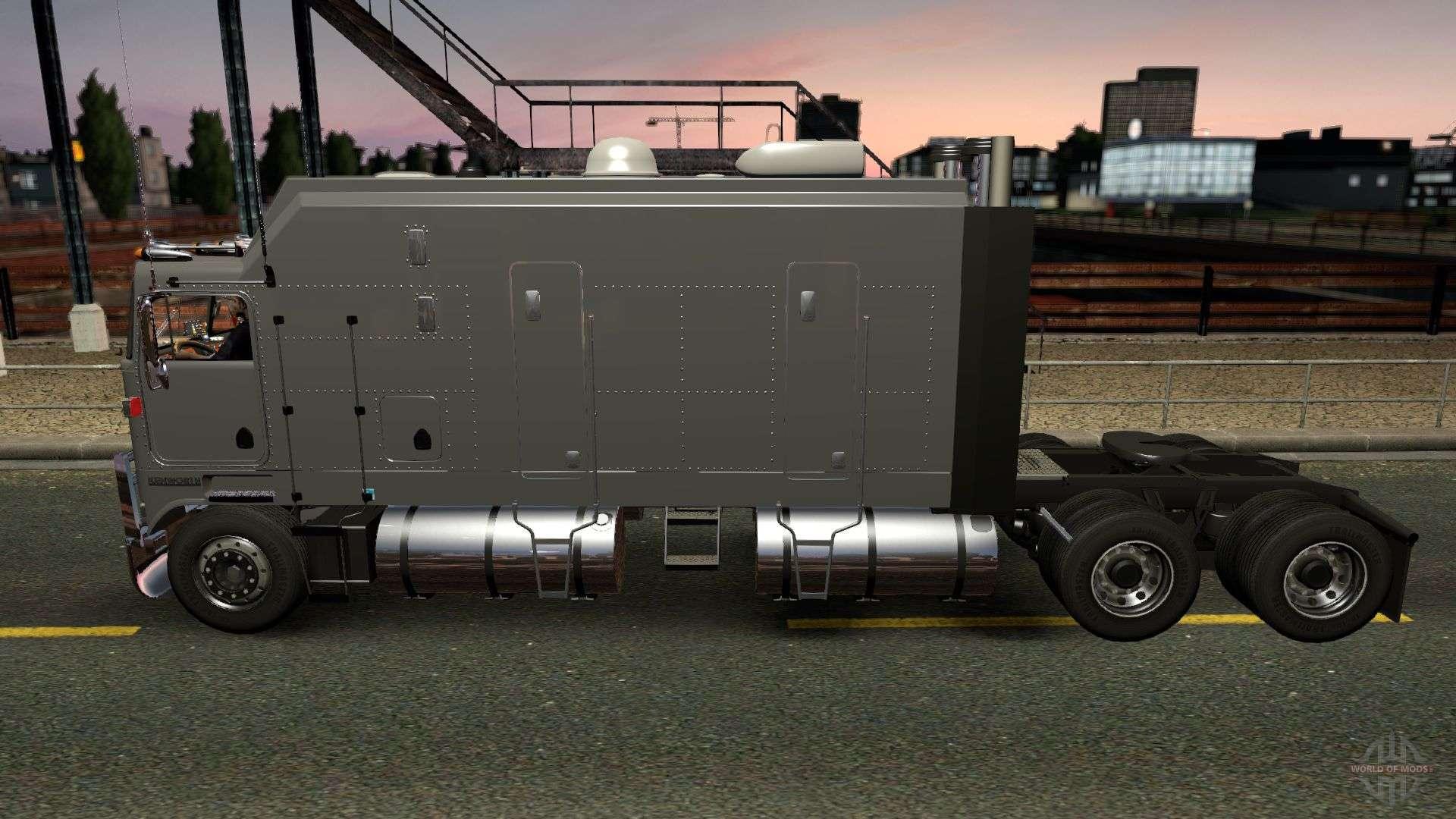 euro truck simulator 3 release date