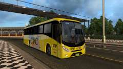 EAA Bus V1.5.1